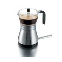 French Press Coffee Maker Electric : Boudum Coffee & Tea French Press Coffee Makers